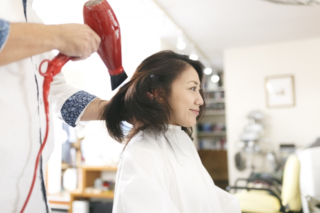 NiziUリマの母親は中林美和!韓国のハーフモデルの噂は本当?【画像】