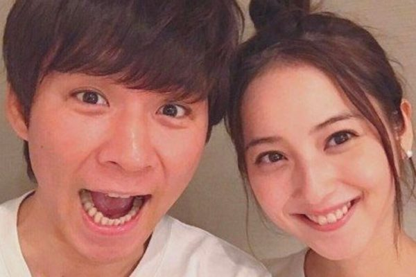 山田涼介に結婚の噂!やまももがインスタで匂わせ?判明してる情報まとめ