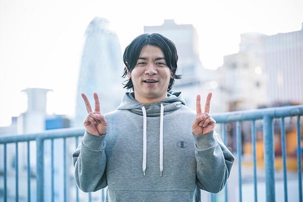 野田クリスタル『学校へ行こう』で日本一になり高校で孤立した?