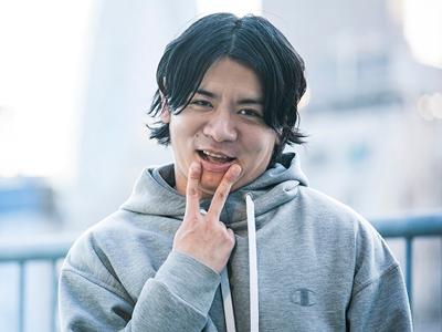 マヂラブ野田クリスタル