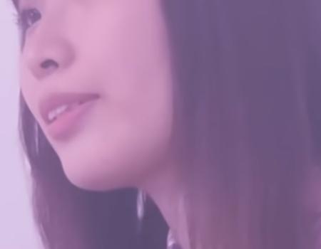 歌手・ひらめの素顔